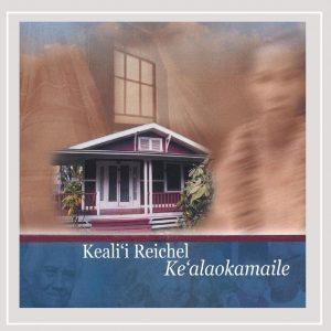 Ke`alaokamaile(2003)